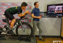 Photo of New Course: Fundamentals of Bike Fitting with Master Fitter, Ryan Ignatz