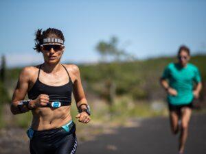 Sarah True Run